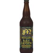 Moylans Kilt Lifter Scotch-Style Ale