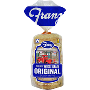 Franz English Muffins, Original