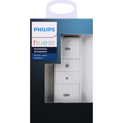 Philips Dimmer Switch