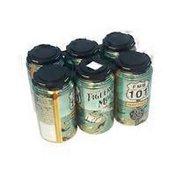 Figueroa Mountain Brewing Co. FMB 101 Kolsch Style Ale