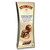 Turin Slim Pack Bailey's Irish Creme