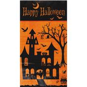 Mello Smello Bag, Happy Halloween