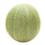 Organic Athena Melon