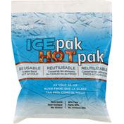 Icepak Ice Pak, Hot Pak, Reusable