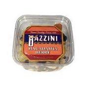 Bazzini Macadamia Berry
