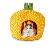 You & Me Pineapple Bed
