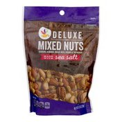 SB Mixed Nuts Deluxe