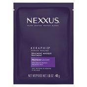 Nexxus Masque For Damaged Hair