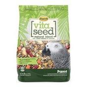 Higgins Vita Seed For Parrot