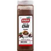 Badia Spices Chili Powder
