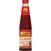Lee Kum Kee Chili Sauce, Thai Sweet