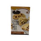 The Invisible Chef Scone Mix