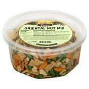 Setton Farms Oriental Nut Mix, Fancy