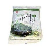 Haioreum Premium Roasted Seaweed