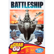 Hasbro Battleship, Grab & Go, Kids