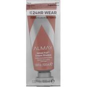 Almay Cream Shadow, Cupid Glaze 020