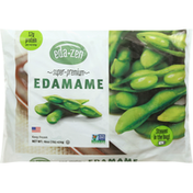 Eda-Zen Edamame, Super-Premium