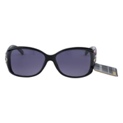 Foster Grant MaxBlock Scratch And Impact-Resistant Lenses Sublime