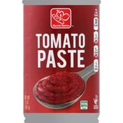 Harris Teeter Tomato Paste