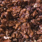 Treat Bake Shop Large Candied Walnuts