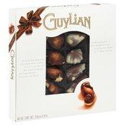 Guylian Chocolates, Assorted