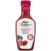 Bolthouse Farms Raspberry Merlot