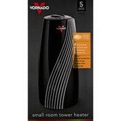 Vornado Tower Heater, Small Room