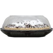First Street Pie, Chocolate Cream, 9 Inch