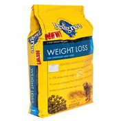 Pedigree Food for Adult Dogs, Step 1-Weight Loss