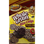 Shibolim CHOC WHL GRAIN
