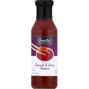 Essential Everyday Sweet & Sour Sauce