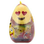 Flix Candy Candy & Plush, with Clip