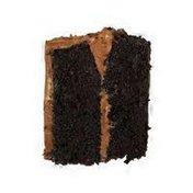 Graul's Slice Cake - Assorted