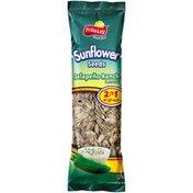 Frito Lay's Jalapeño Ranch Sunflower Seeds