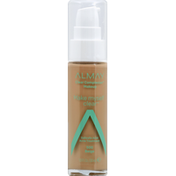 Almay Clear Complexion Makeup 500 Beige