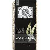 Cucina & Amore Cannellini