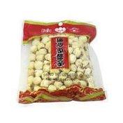 Wei Chuan Dried Lotus Seed