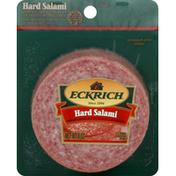 Eckrich Hard Salami