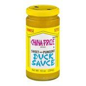 China-Pride China Pride Duck Sauce