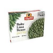 ShopRite Baby Lima Beans