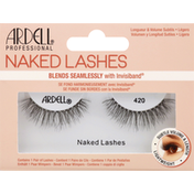 Ardell Lashes, 420