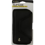 Nite Ize Clip Case, Horizontal, XXL