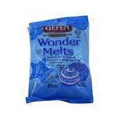 Gefen Blue Wonder Melts