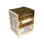 L'Oreal Dermo-Expertise Age Perfect Day Cream