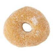 Hannaford Sugared Donut