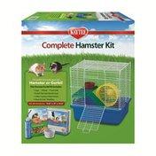 Kaytee Complete Story Hamster