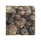 Bulk Fruit Organic Flame Raisins