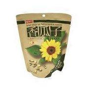 SHJ Salted Sunflower Seed