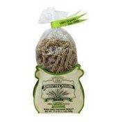 Benedetto Cavalieri Organic Whole Wheat Fusili Pasta