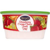 Marzetti Strawberry Cream Cheese Fruit Dip